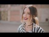 Надя Дорофеева ➥ Интервью IT-girl Maybelline New York