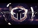 Chainsaw - Dark DnB/Neurofunk Mix by Asana