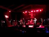 ТТ-34 - Джек (live) 7 Лидский байк фест 2013
