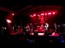 ТТ-34 - Джек (live) : 7 Лидский байк фест 2013
