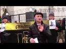 СИНДИКАТ проти РФ Павло Панич про українських в`язнів кремля