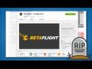 Как установить Betaflight и BLHeli Configurator [КОРРЕКТИРОВКА]