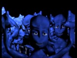 Eiffel 65 - Blue (Da Ba Dee) (1999) - OFFICIAL MUSIC VIDEO HQ