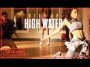 Step Up High Water Episode 1 UNCENSORED