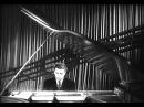 Arnold Kaplan plays Strauss-Grünfeld Soirée de Vienne - video
