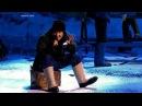 Михаил Бублик— «Девочка моя». Три аккорда. Фрагмент выпуска от03.07.2015