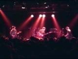 Pavement - March 6, 1994 - Frankfurt, Germany (whole show)