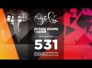 Future Sound of Egypt 531 with Aly Fila