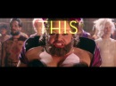 The Greatest Showman | This Is Me Lyric Video | 2018