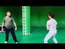 игры неба каскадеры кунфу звездныевойны ситх siberfighting lazer лазер юмор тренировка workout kunfu stuntmen stun