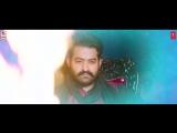 SWING ZARA Full Song With Lyrics - Jai Lava Kusa Songs _ Jr NTR, Tamannaah _ Dev