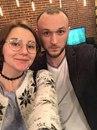 Виктория Акулова фото #15