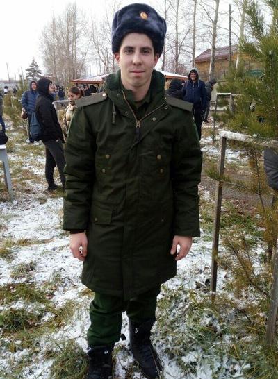 Дмитрий Филипчук
