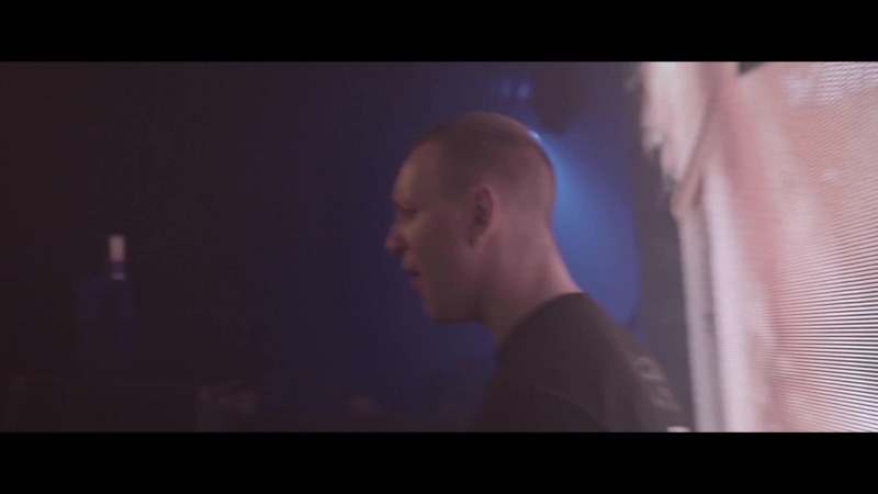 Frenchcore s'il vous plaît! 2017 (Official Aftermovie)