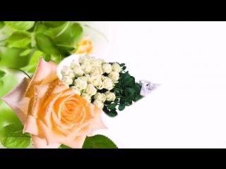 Прикольное Поздравление С Днем Рождения Жене (720p).mp4