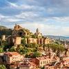 Бизнес и Работа в Тбилиси