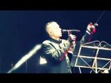 Blutengel - Lucifer (Live)