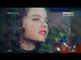 Наташа Королёва - Конфетти (Bridge TV Русский хит)