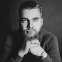 Аватар Ивана Коблова