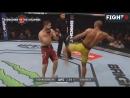 UFC 219-Хабиб Нурмагомедов-Эдсон Барбоза. (Полный Бой).