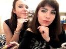 Анастасия Дмитриева фото #16