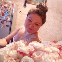 Лялечка Владимировна