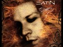 Satin - The Kiss Covers / A Million To One