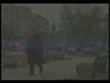 крестовый туз цыганка.mp4