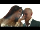 Priyanka Chopra - Exotic (Behind The Scenes) ft. Pitbull