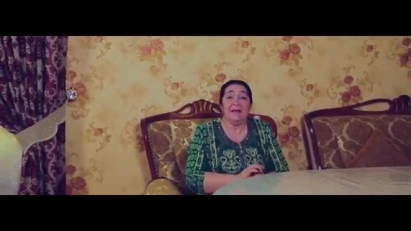 Humoyun Mirzo - Onam (hayotiy klip) _ Хумоюн Мирзо - Онам (хаётий клип)