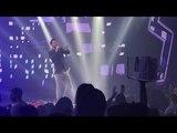 Konstantinos argiros live 17.12.17