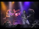 Death - Live In L.A. (Death Raw)