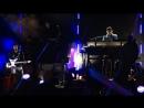 Linkin Park One More Light @ Hollywood Bowl LA 10 27 2017