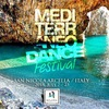 Mediterraneo Dance