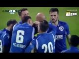 Fenerbahçe 0-1 Kukësi