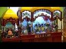 Таинственная философия Бхагавад Гиты день 3й Е М Говардхан Гопал д Прабху 21 03 2018г