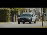 Alan Walker ft. Alex Shik - Faded 2K18 (DJ De Maxwill Mashup) (BASF VIDEO MIX)