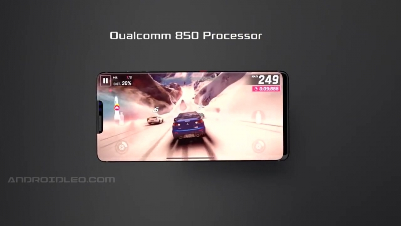Xiaomi Mi7 with Full-View Display and 8GB RAM, iPhone X killer ( Xiaomi Flagship