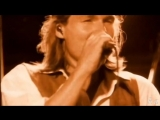 A-ha - Scoundrel Days (Live in South America)
