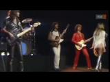 Neoton Familia - Marathon - 1981 (studiofelvetel)