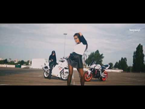 Alex C feat Y-Ass - Du Hast Den Schonsten(dj Holost mix) [Video Edit]