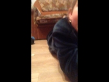 Яна Кобринская  Live