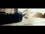 AETHERIAN - Black Sails (vk.comafonya_drug)