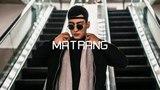 MATRANG – Медуза + текст песни (караоке)
