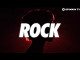 Sander Kleinenberg feat. Dev - We Rock It (Official Music Video) клубные видеоклипы