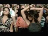 Flo Rida Feat. Nelly Furtado - Jump (Клип)