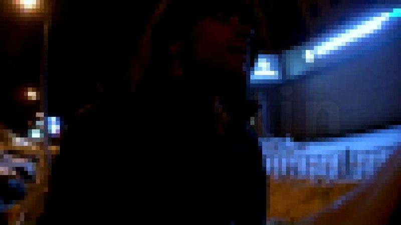 ПОДРОЧИЛ И ЗАБОЛЕЛ Vyxxxin про ЭФЕКТ ПУСТОТЫ У МУЖЧИН после того как парень неоднократно кончил от секса или анонизма