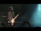 L.A. Guns - No Mercy (Official Live Video - Milan, IT)