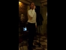 Дмитрий Анисимов - ресторан Мама Рома