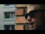 ZAYN  ft. Sia - Dusk Till Dawn На Русском by Клава Кока feat. Влад Соколовский  Рита Дакота (Канал Точка Z)